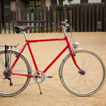 velo-fabrik-city-bike