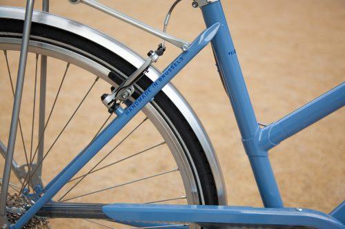 Quelle taille de roues choisir pour son vélo ?