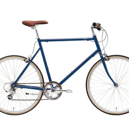 tokyobike-classic-vincent-blue