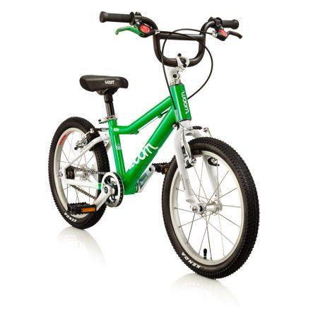 velo-enfant-woom-3-vert