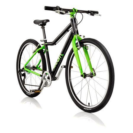 Woom 5 Supra, vélo 24 pouces