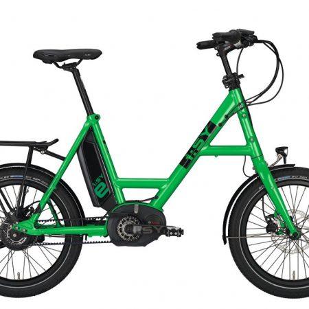 isy-electro-fietsen-bosch-nu-vinci-belt-mod-17-unisex-20_421776