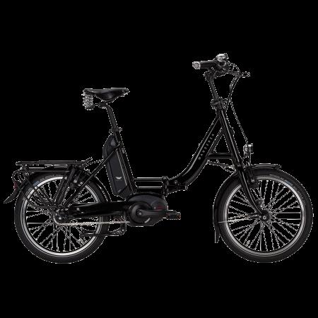 Wanderer-E-Bike_E300_517100461