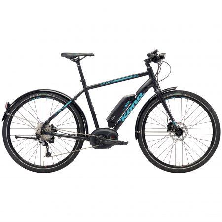 dew_e bike