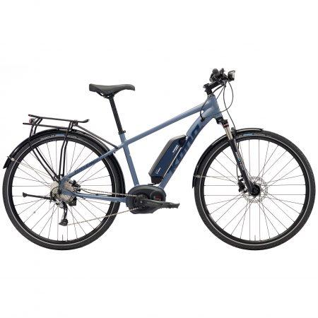 splice_e-bike