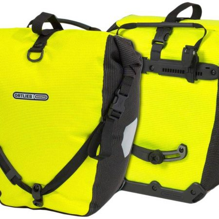 ortlieb-back-roller-high-visibility-pannier-pair-yellow-EV229663-1000-22