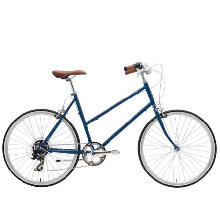 Tokyobike Bisous Vincent Blue