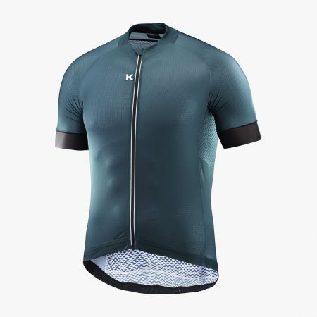 katusha superlight jersey ss deepteal black